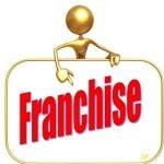 Привлекательные направления для покупки франшизы в России