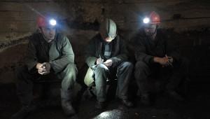 Предприятия в Крыму будут работать по ночам