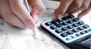 Подробности введения нового налога