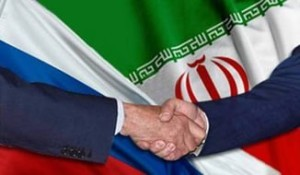 Россия готова в 2016 году предоставить Ирану заем в размере 5 млрд долл.