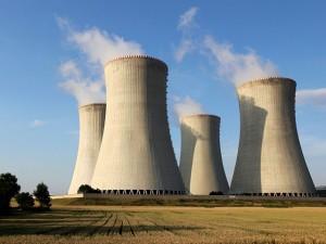 Сооружение АЭС в Египте