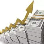 Куда выгодно вкладывать денежные средства в 2018 году