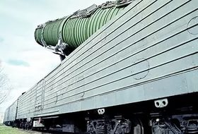 Поступление «Баргузина» на вооружение снова откладывается