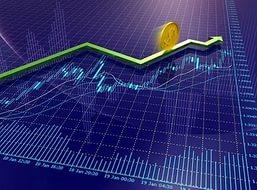 Валютная биржа открывает прекрасные возможности для заработка