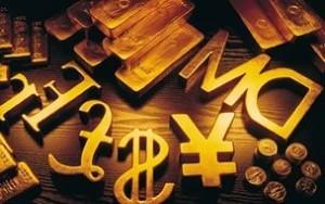 Ключевые факторы, которые влияют на курс валют различных стран
