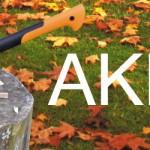 Инструмент Fiskas с 50% скидкой: необычный маркетинговый ход
