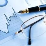 Для чего нужен готовый бизнес-план с расчетами