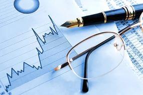 Преимущества готового бизнес-плана с расчетами