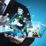 Обзор новых и перспективных бизнес идей на 2018 год из Европы