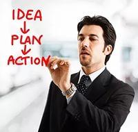 Перспективные идеи для развития домашнего бизнеса