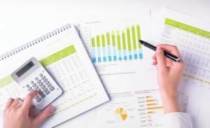 Почему стоит отдать предпочтение готовому бизнес-плану с расчетами