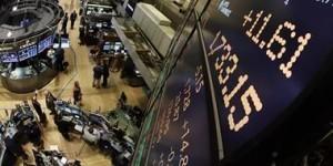 Прогнозы экспертов о изменениях на фондовом рынке США