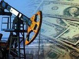 Нефтедобыча в России может снизиться при долгосрочном периоде низких цен на нефть