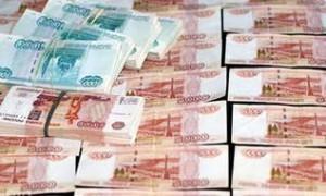 Севастополь полностью расплатился со своими работниками