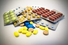 Госдума приняла соглашение о медизделиях и лекарствах в ЕАЭС