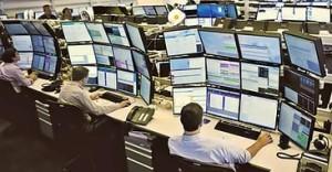 Валютный рынок и его зависимость от новостей