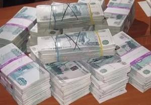Системно-значимые банки получат 600 млрд руб. от Центробанка