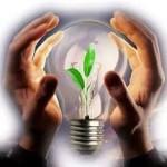 Перспективные бизнес-идеи для Крымского полуострова без вложений