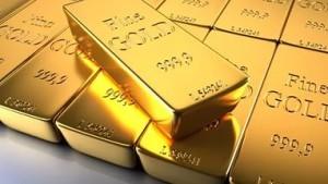 Центробанк РФ купил 200 тонн золота в 2015 году