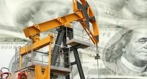 Bloomberg прогнозирует повышение стоимости нефти до конца года до 50 долл./барр.