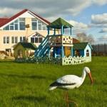 Как открыть частный детский сад: основные элементы бизнес-плана