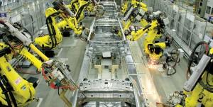 Hyundai намерен продавать автомобили заграницу