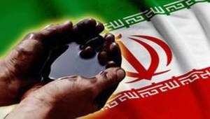 Иран не поддерживает инициативу по заморозке нефтедобычи