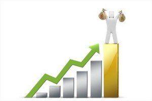 Как правильно инвестировать средства