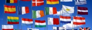 Каждый европеец сможет узнать о финрезультатах корпораций