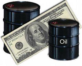 Нефтяные цены будут сильно колебаться в 2016 году