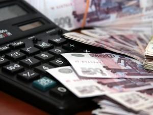 Российский бюджет недополучит 2.5 млрд руб. при среднегодовой стоимости нефти в 30 долларов