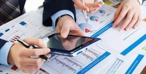 Планы компаний по расходам на инновации