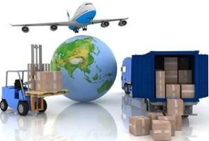 Помощь в развитии предприятий, работающих на экспорт