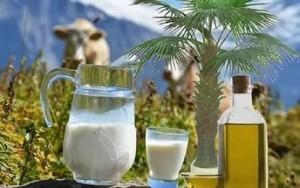Последствия от введения акциза на пальмовое масло