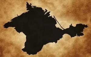 Бизнес Крыма потерял 480 млн руб. из-за энергетической блокады