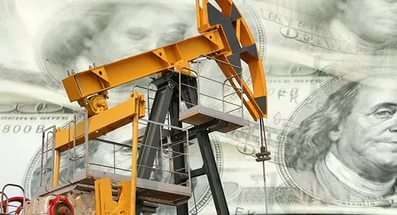 Прогнозы по стоимости нефти