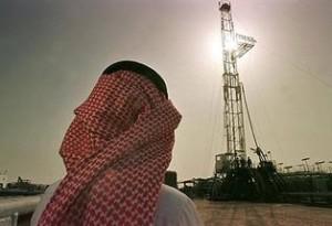 Саудовская Аравия не будет снижать добычу нефти