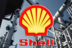 Чистая прибыль Shell рухнула в 7.6 раз