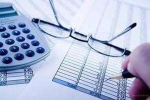 Расходы на формирование администратора программы продовольственных карт