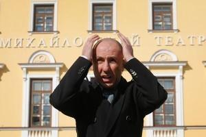 Судебная тяжба между Сбербанком и Кехманов