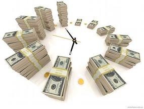 Выгодные возможности вложения денег