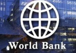 Всемирный банк готовится к длительному периоду нефтяных цен на уровне 50 долл./барр.