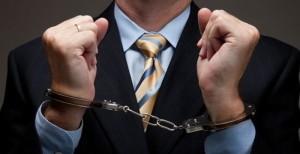 Введение уголовной ответственности за финансовые нарушения