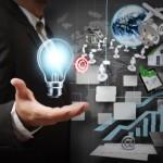 Практическое руководство по открытию бизнеса с нуля