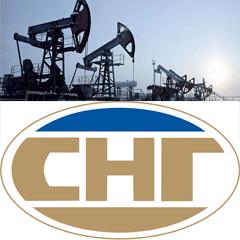 Привилегированные акции Сургутнефтегаза