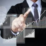 Инвестиции: определение, назначение и возможности заработка