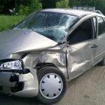 Аукцион битых автомобилей от Росгосстрах и особенности его работы