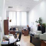 Бизнес офисы и отели на Мальдивских островах