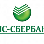 ДБО БПС Сбербанк – удобный современный сервис от самого крупного банка России
