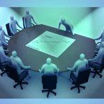 Акционерные общества и принципы их функционирования